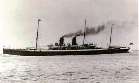 Vos paquebots préférés de la Norddeutscher Lloyd Shipspree1_copy